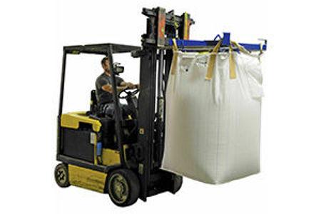 Picture for category Bulk Bag Handling