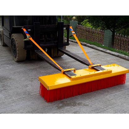 forklift-broom-2400mm-8-x-bristle-rows-heavy-duty