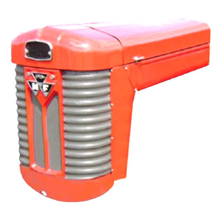 tractor-Bonnet-Massey-Ferguson-65-765-865