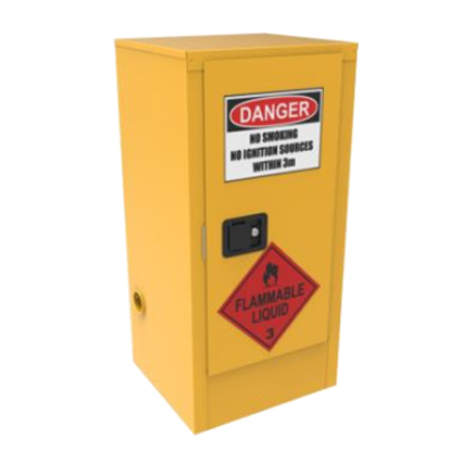 60ltr-flammable-liquid-storage-cabinet-class-3