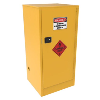 205ltr-vertical-drum-flammable-liquid-storage-cabinet-class-3