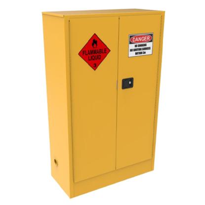 250ltr-flammable-liquid-storage-cabinet-class-3