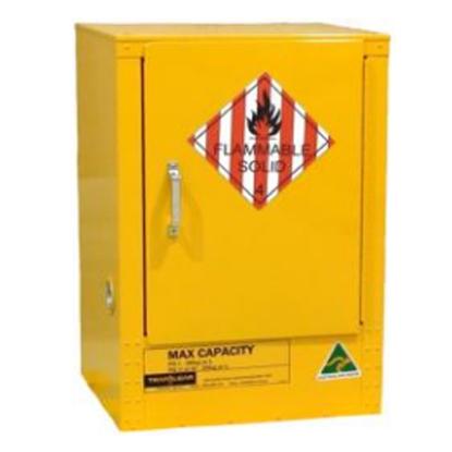 30ltr-flammable-solids-cabinet-class-4