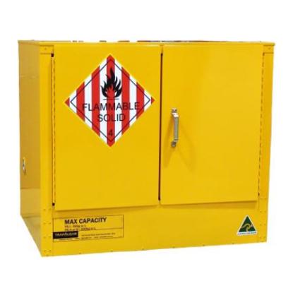 100ltr-flammable-solids-cabinet-class-4