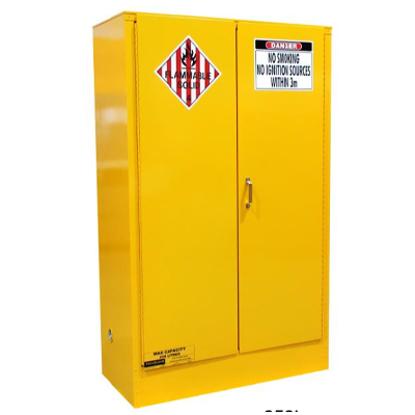 250ltr-flammable-solids-cabinet-class-4