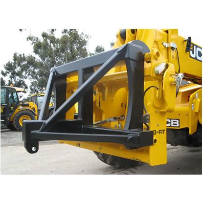 3000kg-jib-to-suit-jcb-telehandler-1400mm