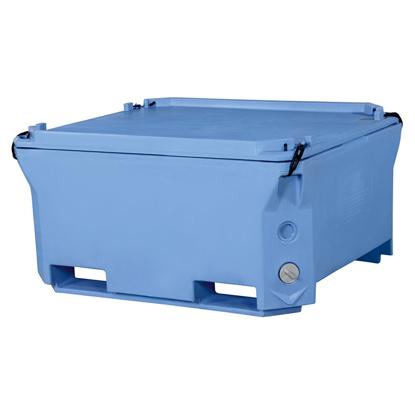 plastic-insulated-bin-400-lires