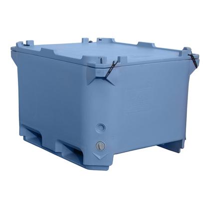 plastic-insulated-bin-1000-litres-squat