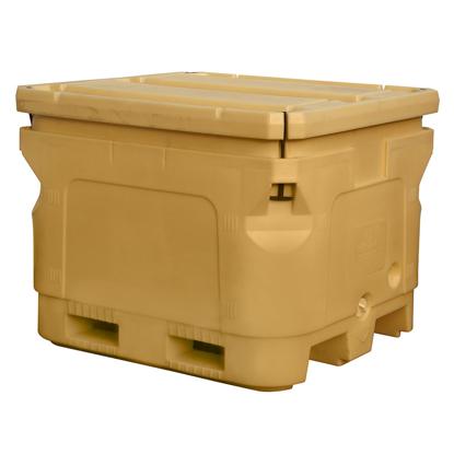 plastic-insulated-bin-750-litres