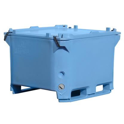 plastic-insulated-bin-600-litres