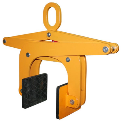 scissor-slab-lifter-1000kg-50-200mm-grab