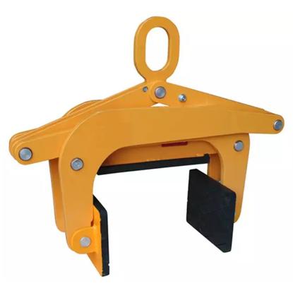 scissor-slab-grab-1500kg-150mm-300mm