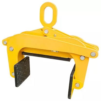 scissor-slab-grab-2000kg-300mm-450mm