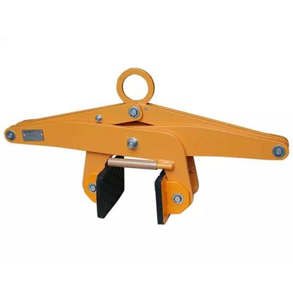 scissor-slab-grab-lifter-750kg-0-125mm