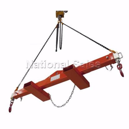 spreader-beam-10000-kg-capacity