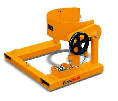 budget-forklift-drum-rotator