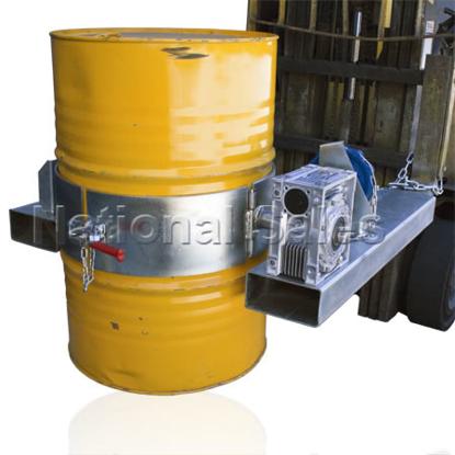 budget-forklift-drum-rotator-chain