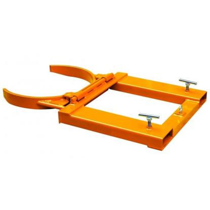 single-drum-lifting-clamp