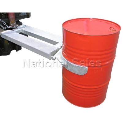 forklift-drum-lifter-budget