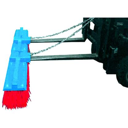 forklift-broom-1545mm-x-8-row