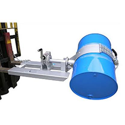 sideway-drum-rotator-with-handle-rotation