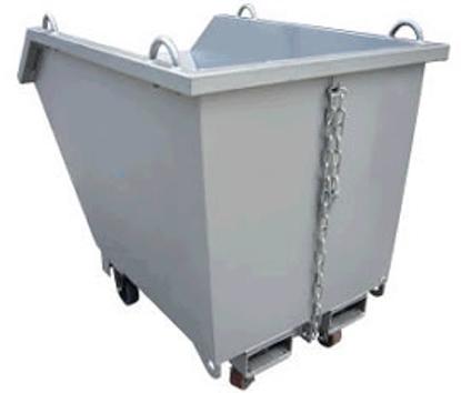 crane-self-dumping-bin-0.9m3-1500kg