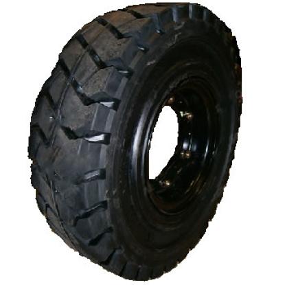 forklift-rim-and-solid-tyre-700-x-12-komatsu-&-mitsubishi