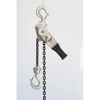 chain-hoist-1500kg-1.5m