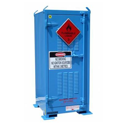 flammable-liquid-cabinet-heavy-duty-250l