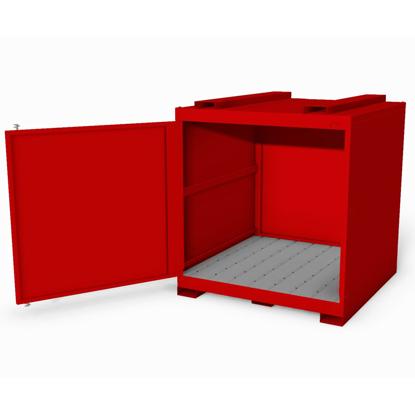 ibc-transport-segregation-box
