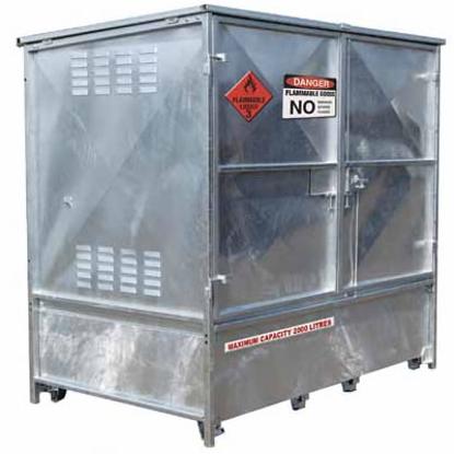 metal-dangerous-goods-storage-2000-litre-capacity
