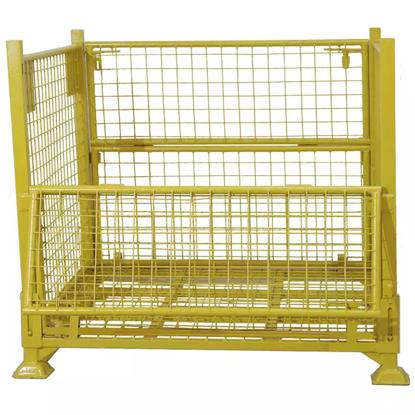 medium-duty-stillage-cage