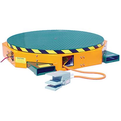 powered-turntable-1500kg-capacity