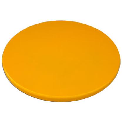 pallet-turn-table-2000kg-capacity