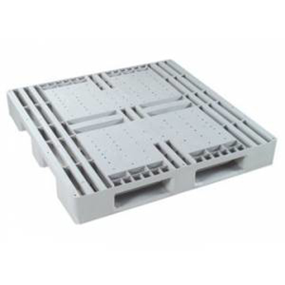 plastic-pallets-4000kg-capacity-5-pack