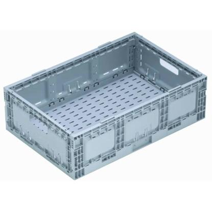 folding-plastic-crate-17-litre