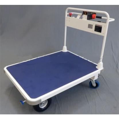 electric-platform-trolley-920mm-wide