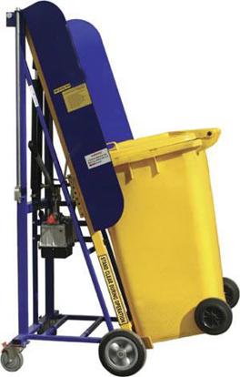 wheelie-bin-lifter-manual-hand-pump-100kg