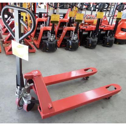 standard-with-hand-brake-2.5-ton-pallet-jack