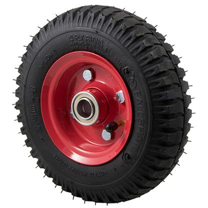 steel-centred-pneumatic-wheels