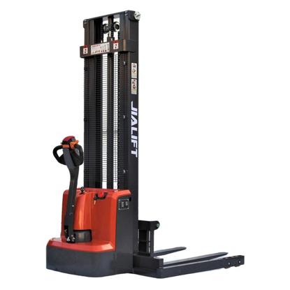 full-electric-straddle-stacker-1000kg-3000mm-lift
