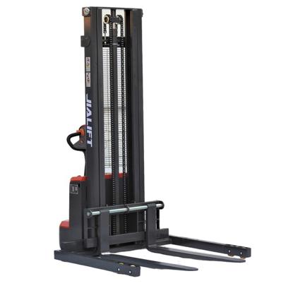full-electric-straddle-stacker-1000kg-3500mm-lift