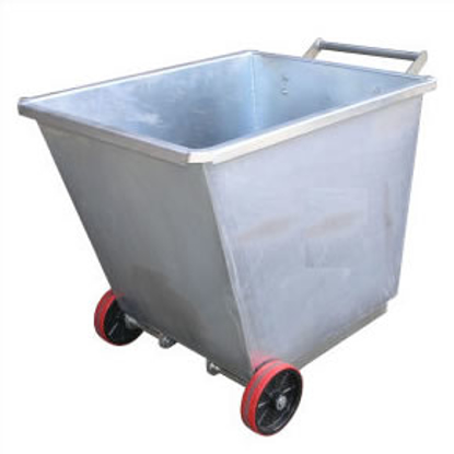 light-weight-forklift-skip-bin-0.5m2-with-wheels