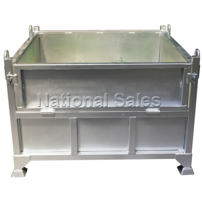 heavy-duty-storage-box-750